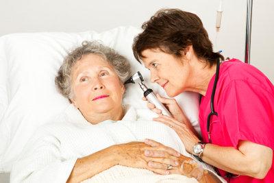 Ein Muss in der Pflege - Pflegeplanung