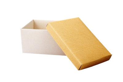 Das Zurückschicken eines Pakets mit Amazon ist unkompliziert.