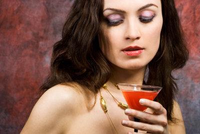 Spanien und Alkohol: Was Sie wissen sollten.