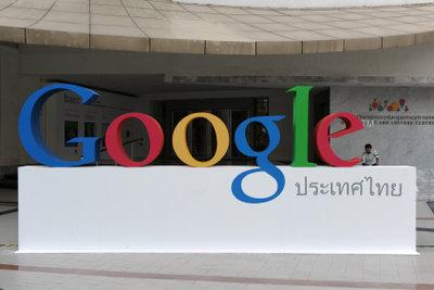 Probleme beim Aufrufen von Google beheben