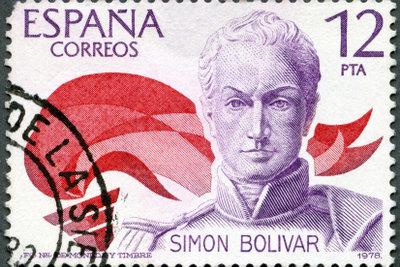 Briefmarkenwerte sind selber schwer zu schätzen.