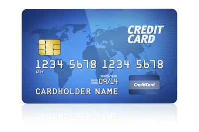 Ratenzahlung ist bei Amazon nur mit entsprechender Kreditkarte möglich.
