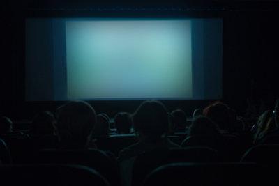 Der Beamer als Alternative zum Kino