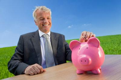 Es gibt Alternativen zur Riester-Rente.