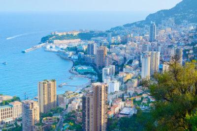 Auswandern nach Monaco bringt viel Vorbereitung mit sich.