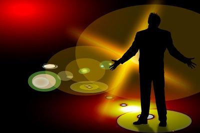 DSDS hilft den Bewerbung zum musikalischen Erfolg.