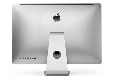 Mit DAEMON Tools auf dem Mac Image-Dateien einbinden.
