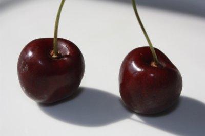 Kirschen und ihre Vitamine