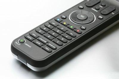 Fernsehen können Sie auch über den Computer.