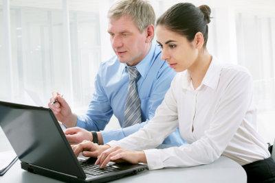 Die Abfrage Ihrer Steuer-ID können Sie über das Internet tätigen.