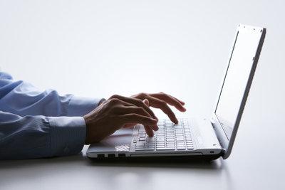 Download und Installation der Treiber für den Packard Bell Argo C