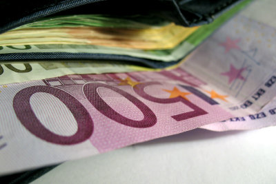 Während der Altersteilzeit entstehen Arbeitslosengeldansprüche bis zu 25 Monate.