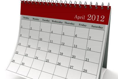 Der 1. April lädt zum Scherzen ein.