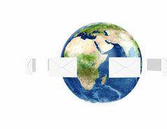 Web.De Kontaktieren
