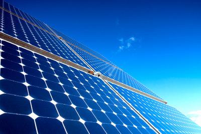 Der Unterschied zwischen Solar und Photovoltaik