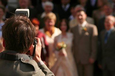 Praktikumschancen beim Fotografen mit Fotomappe erhöhen
