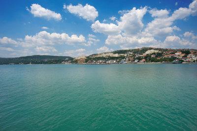 Bulgarien bietet im Urlaub abwechslungsreiche Alternativen.