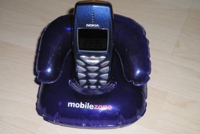 Wer schreibt nicht gerne SMS?