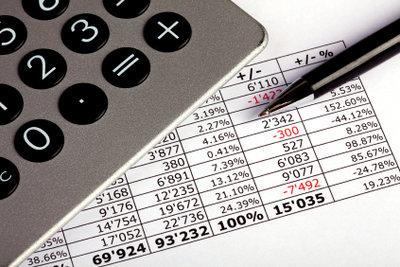 Unter Excel einen t-Test auswerten lassen.