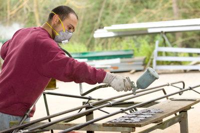Nutzen Sie die Garantie auf Handwerkerleistungen.