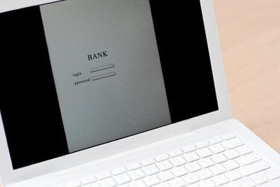 Rüsten Sie Ihr Notebook mit einer externen Grafikkarte auf.