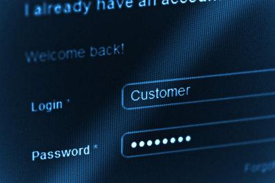Eigenes Passwort bei Hotmail herausfinden oder zurücksetzen lassen