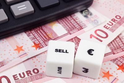 Die Rendite bedeutet eine Auskunft über die Effizienz von Kapitalanlagen.