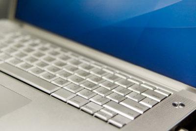 Auch auf einem Windows-PC können Sie Mac OS installieren.