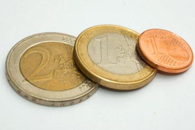 Rente mit 61 - dauerhafte Abzüge von nicht nur wenigen Euro