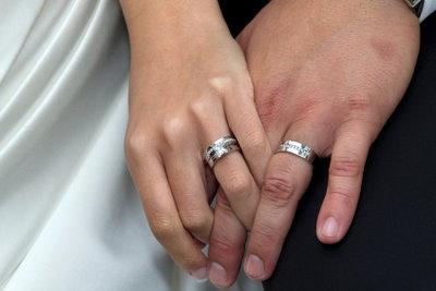 Hochzeitszeitung - mit diesen Ideen wird sie unterhaltsam.