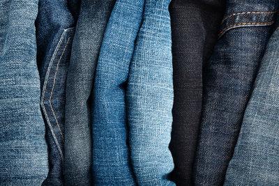 Mit L- und K-Größen die passende Hose zu finden, ist einfach.