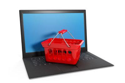 Garantiebedingungen werden beim Kauf von Software vertraglich geregelt.