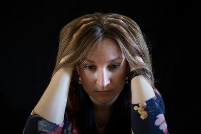 Eine Haarverdichtung ist für viele Frauen unverzichtbar.