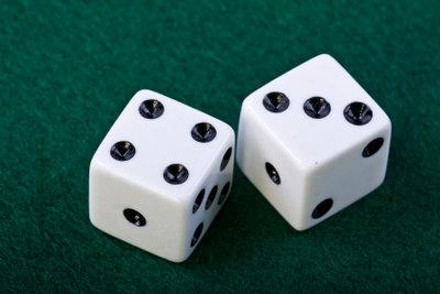 Risiko Online Spielen Ohne Anmeldung