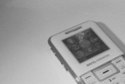 Das Handy mit anderer SIM-Karte nutzen