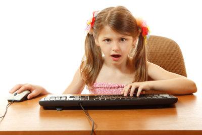 Kinderleicht TGA-Dateien erstellen und speichern