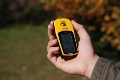 GPS-Sender haben viele Einsatzgebiete.