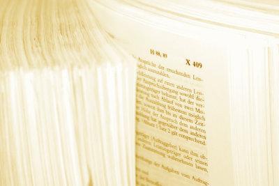 Gesetzliche Regelungen bei der Abwahl des Vorstandes beachten.