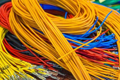 Das passende Kabel für den Alltag wählen