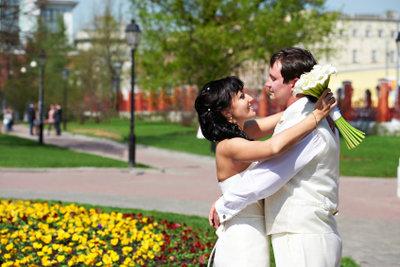 Zur eigenen Hochzeit steht einem Arbeitnehmer Sonderurlaub zu.