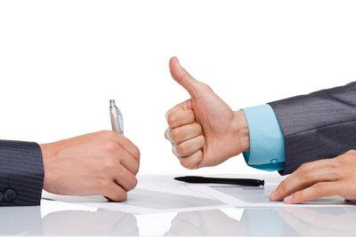 Wer übernimmt die Kosten für Ihr Beratungsgspräch beim Anwalt?