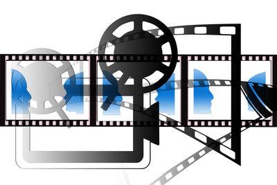 Der VLC Media Player spielt so gut wie alle Videoformate ab.