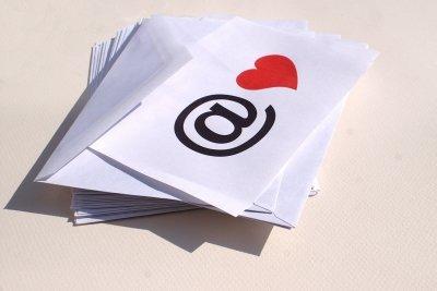 E-Mails, Daten und Einstellungen lassen sich per Ordnerexport archivieren.