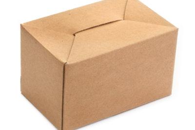 DHL bringt Pakete zu Ihnen nach Hause.