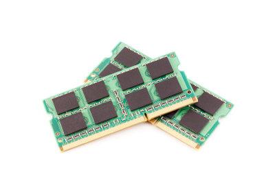 Mainbard und Betriebssystem für 16GB Arbeitsspeicher kontrollieren.