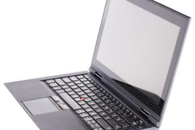 Treiber für das Acer Aspire 7738G mit Windows oder manuell aktualisieren.