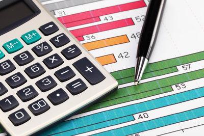 Nicht nur Umsatz, sondern auch Betriebskosten analysieren.
