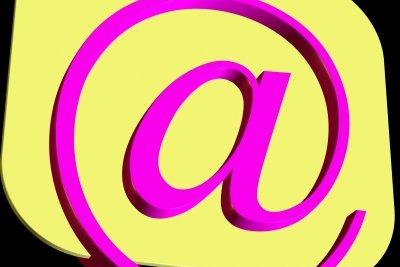 Mit Googlemail können Sie Ihre E-Mails auch herunterladen.