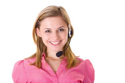 Für die Reparatur müssen Sie den Support kontaktieren.