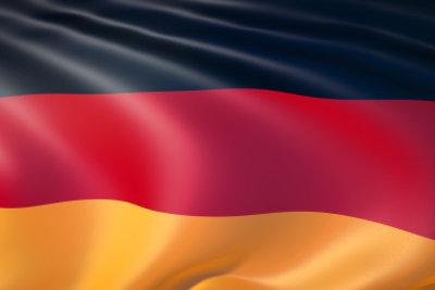 Die BRD steht für Bundesrepublik Deutschland.